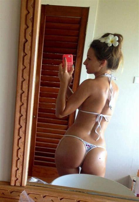 bathroom ass pics 98 best thongs images on pinterest thongs bermuda