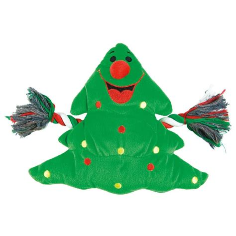 buy armitage goodboy festive laughing christmas tree plush