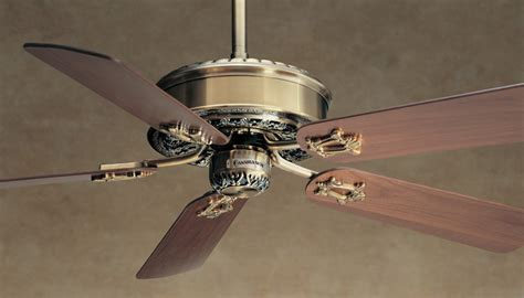 casablanca ceiling fan replacement parts replacement parts for casablanca ceiling fans shelly