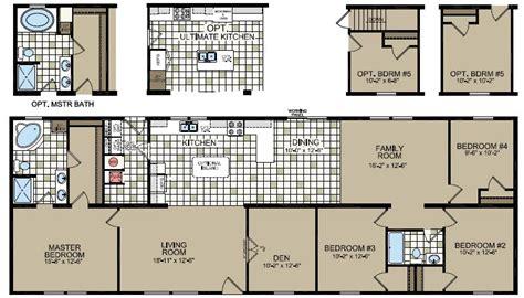 double wide house plans double wide house plans mibhouse com