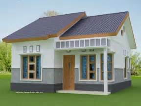 simple house creating simple home designs simple home decoration