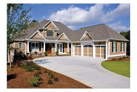 my dream home com extraordinary one storey home w screened porch hq plans