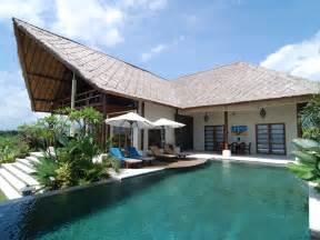 Stelan Bali 9 villa al mare per 8 persone a lovina 827646