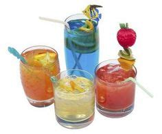 cheap mixed drinks on pinterest fruity alcohol drinks