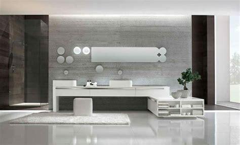 bagni ultramoderni designer badm 246 bel boutique ausstattung altmarea