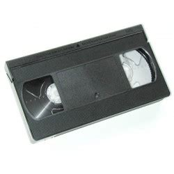 trasformare cassette in dvd digital center riversamento vhs su dvd video8 su