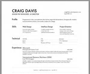 Completely Free Resume Templates by Completely Free Resume Builder Learnhowtoloseweight Net