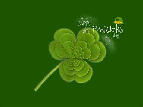 wallpaper free st patrick s day free download st patrick s day powerpoint backgrounds