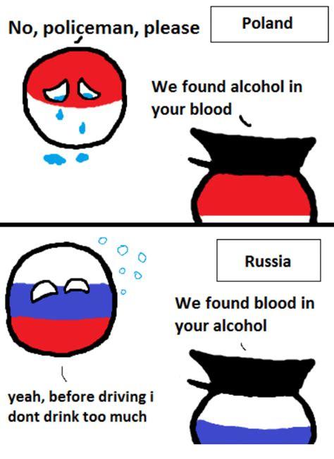 Drink Driving Meme