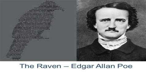edgar allan poe biography research the raven poem by edgar allan poe assignment point