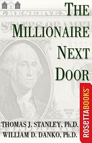 The Millionaire Next Door by Best Investing Books 16 Books Every Aspiring Investor Needs To Read