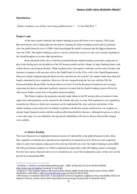 Ba Sle Resume Banking economic crisis essay how to write discussion essay published thesis from an essay on the