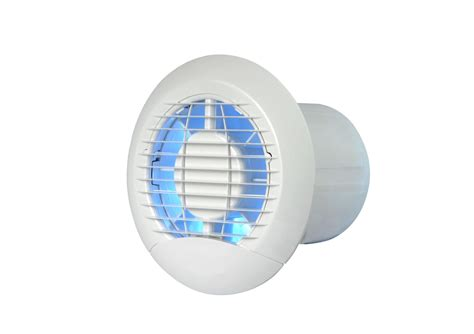 extractor fan bathroom b q vent axia vecli100p bathroom extractor fan departments
