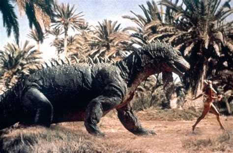 megalosaurus dinopedia fandom powered  wikia