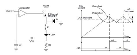 integrated circuit for smps smps integrated circuit smps circuit and schematic wiring diagrams for you stored