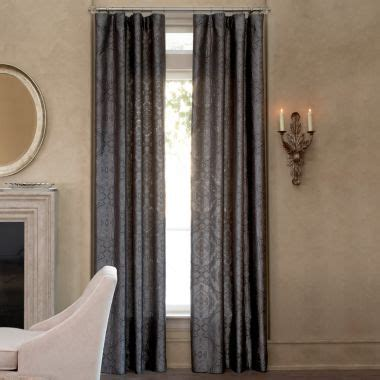 jcpenney royal velvet curtains pin by katie on for the home pinterest