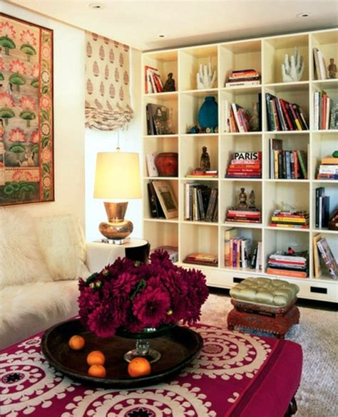 apartment furnishing ideas apartment set ideas variety of home furnishings and