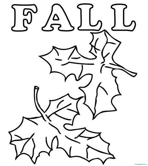 disney autumn coloring pages fall coloring pages disney coloring pages for kids