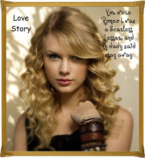 download lagu gorgeous taylor swift free download lirik lagu taylor swift you belong with me