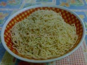 Mie Kering Gandum Wheat Noodle 500g cakwe s world asal usul mie