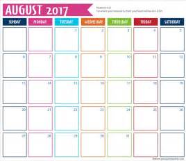 Calendar Journal Free 2017 Calendar Printable For Bullet Journals Press