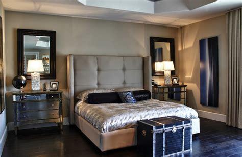 houzz cim kazazian residence las vegas traditional bedroom