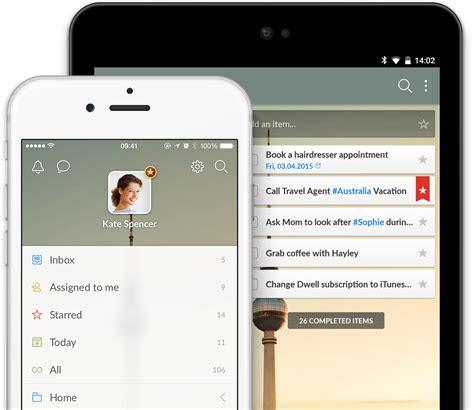 bullet journal app android niet creatief genoeg voor bullet journals probeer deze