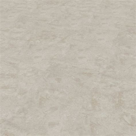 pvc fliesen selbstklebend gerflor prime quot 0135 marble beige