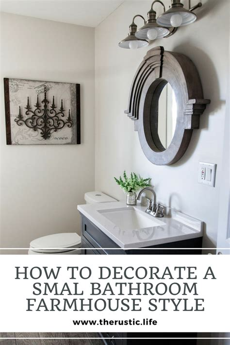 how to replace a bathroom light fixture how to change light fixture in bathroom three quarter