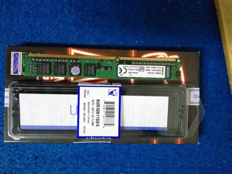 Slc Murah V Ddr3 2gb Pc 10600 12800 For Notebook k galaxy komputer harga murah setiap hari