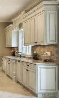 kitchen design ideas granite countertop valance and