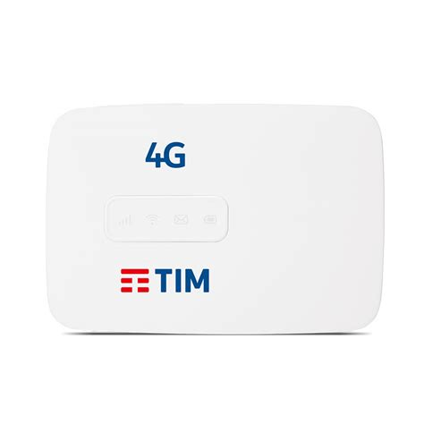 Modem Wifi 4g modem tim 4g wi fi tim