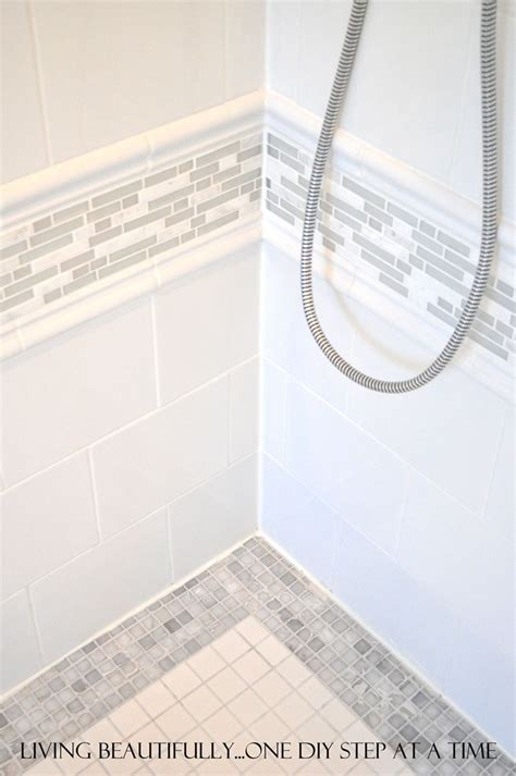bathroom tile ideas white 31 pictures of mosaic tiles in bathrooms