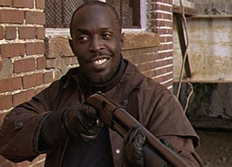 10 reasons omar from the wire was the ultimate badass ifc