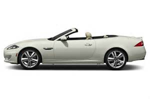 Jaguar Xk 2013 2013 Jaguar Xk Price Photos Reviews Features