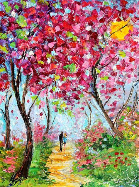 spring paint 17 best images about art on pinterest watercolors cat