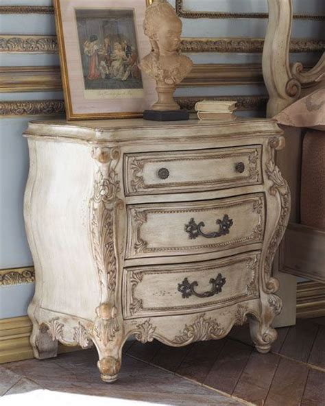 Bombay Chest Nightstand Horchow Quot Chez Quot Nightstand Ideas For The New Project Pinterest The Shape
