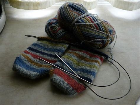 magic loop knitting socks 360 best images about knitting socks on