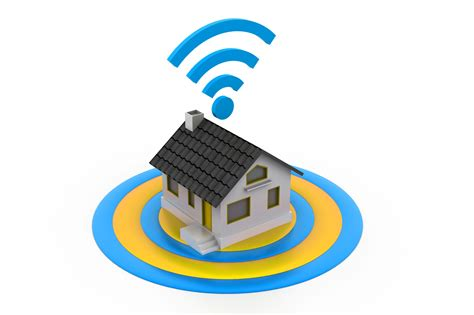 securing home wi fi psmail net