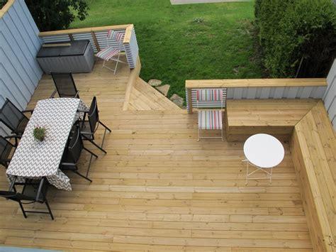 x press terrassen befestigungssystem rebekka aubert 187 v 229 r nye terrasse