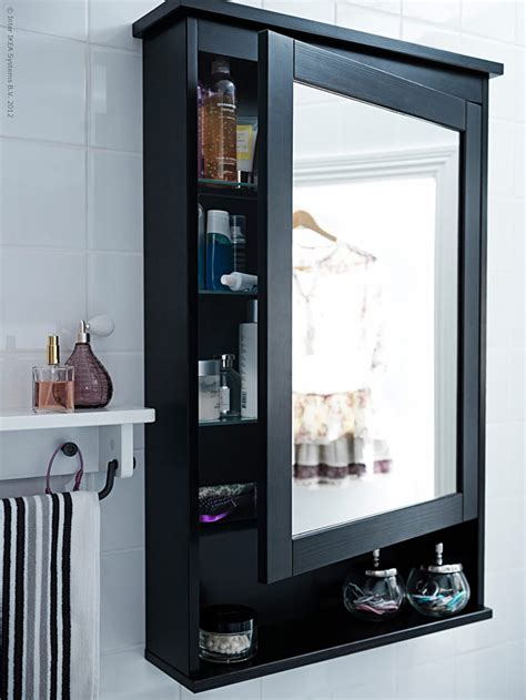 bathroom mirror cabinets ikea hallway storage units