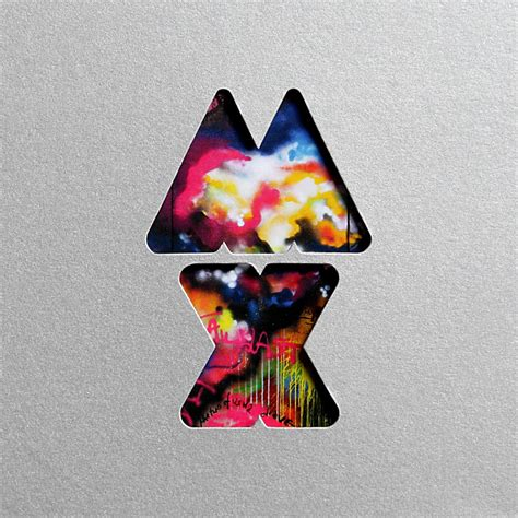 coldplay xylo clean slate music albums of 2011 24 15 clean slate music