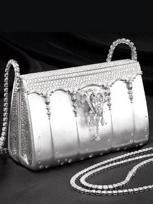 The 163 Million And Platinum Handbag by Best 25 Japanese Jewelry Ideas On Hair Comb