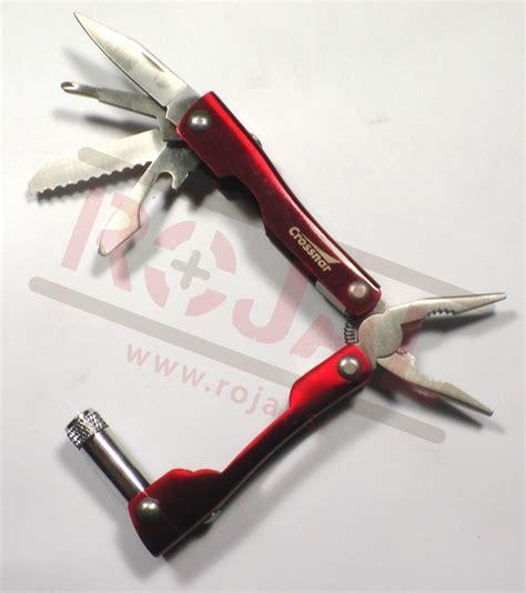 multi tool pocket gear gt knives gt pocket multi tool spletna oro緇arna rojal