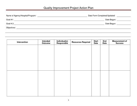 wellness recovery action plan template bing images