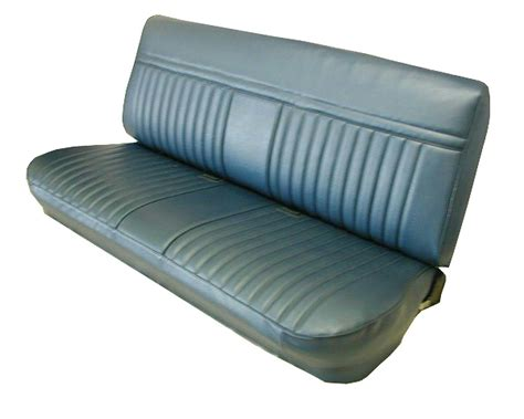 pickup truck bench seat cavina regular sierra autos post