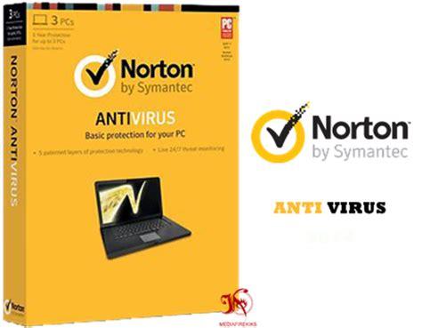 norton antivirus full version apk download mediafirekiks free softwares games and wallpapers