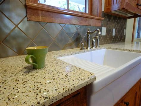 Affordable Countertop Materials by Cheap Countertop Options Best Solution To Get Stylish Kitchen Ideas In A Less Expensive Way