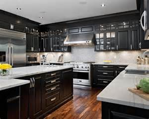 Black Kitchen Cabinets For Sale Kitchen Stunning Kitchens With Black Cabinets In Your Room Cheap Kitchen Cabinets For Sale