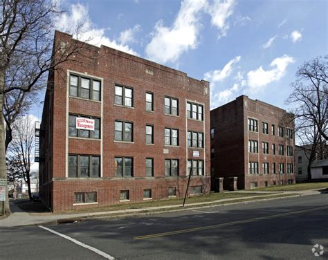 1 Bedroom Apartments In East Orange Nj by 266 4th Ave East Orange Nj 07017 Rentals East Orange